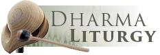 Dharma Liturgy Logo