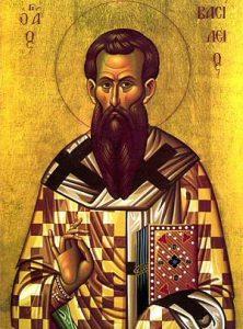 Clement of Alexandria