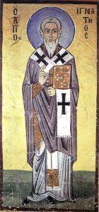 Hosios_Loukas_(south_west_chapel,_south_side)_-_Ignatios