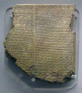 360px-british_museum_flood_tablet